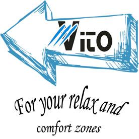 Vito relax