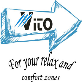 Vito relaxx
