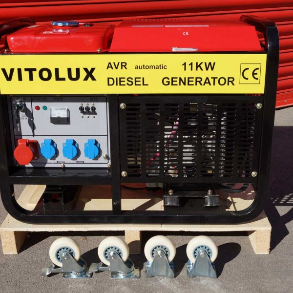 агрегати
