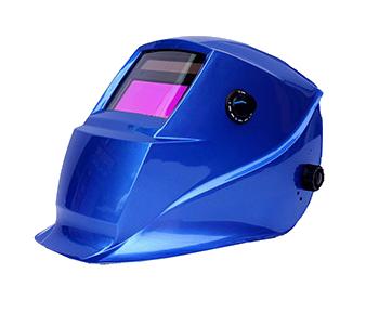 соларен шлем син
