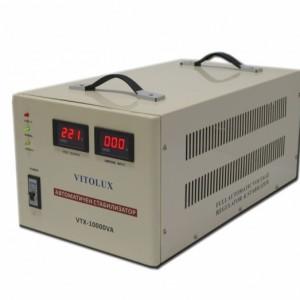 10-KVA-LED.jpg