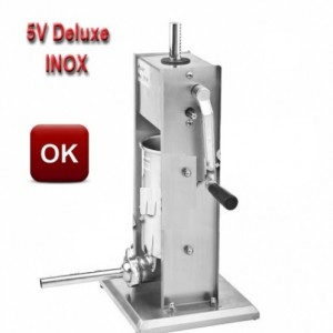 5V-Deluxe.jpg