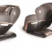 Imperial massage chair Vito4