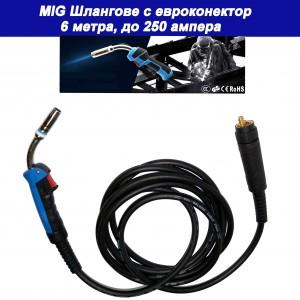 MIG-6-meters-250A.jpg