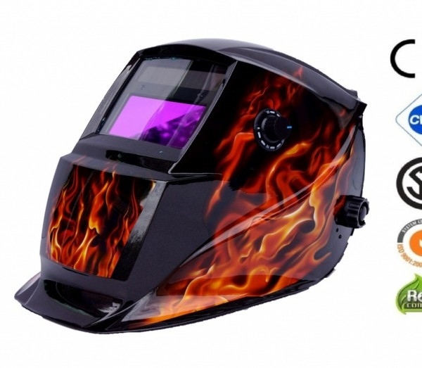 PHS-Black-Fire.jpg