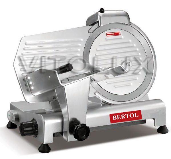 Slicer 300B Stamped