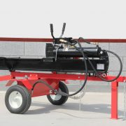 diesel-engine-1050mm_Page_1
