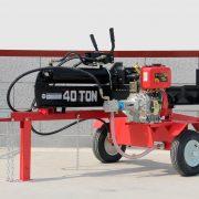 diesel-engine-1050mm_Page_4