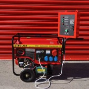 generatori za tok  (3)