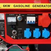 generatori za tok  (4)