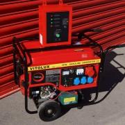 generatori za tok  (5)