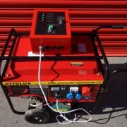 generatori za tok  (6)
