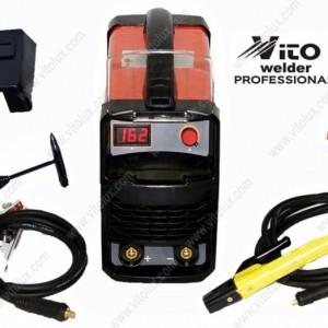invertorni-elektrojeni-160a-VITO-ARC.jpg
