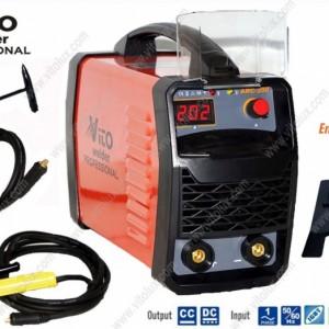 invertorni-elektrojeni-vito-ark-200.jpg