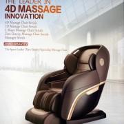 massage-chairs-(11)