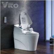 smart toilets (1)