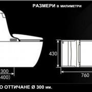 smart toilets (11)