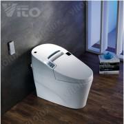 smart toilets (4)
