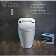 smart toilets (6)