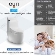 smart toilets (9)
