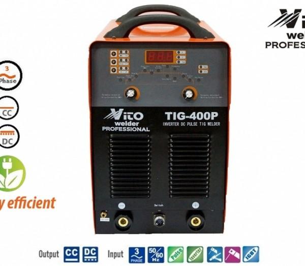 tig-400.jpg