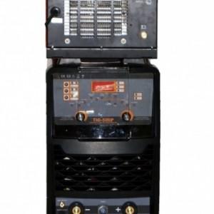 tig-500.jpg