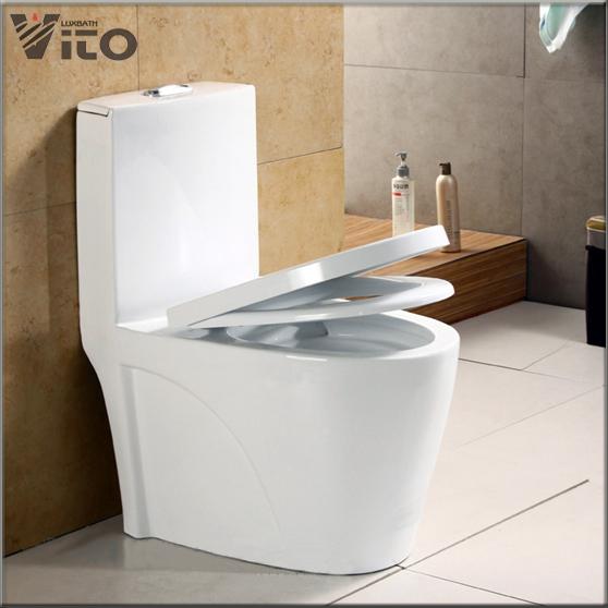 toalethi (1)