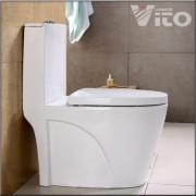 toalethi (2)