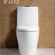 toalethi (3)