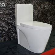 toalethi (4)