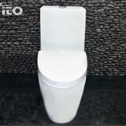 toalethi (5)