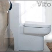 toaletna (1)