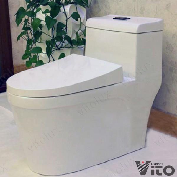 toaletna (2)