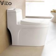 toaletna (3)