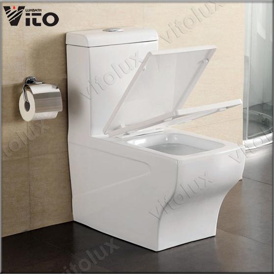 toaletna (4)