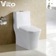 toaletni (1)