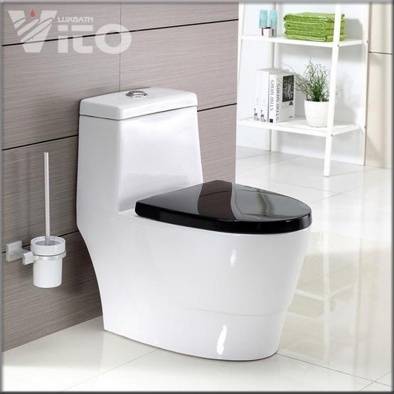 toaletni (2)