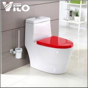 toaletni (3)