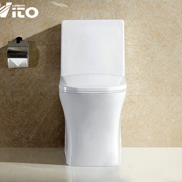 toaletni (4)