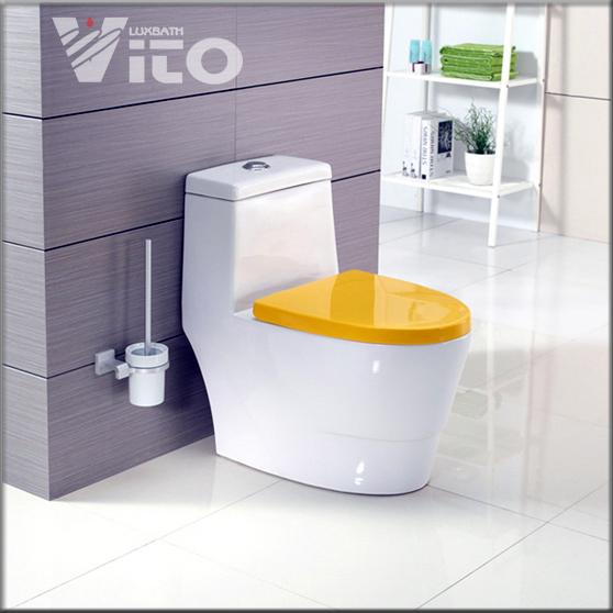 toaletni (5)