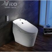 umni toaletni (3)