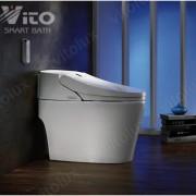 umni toaletni (4)
