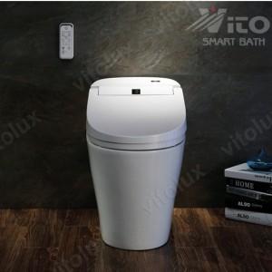 umni toaletni (5)