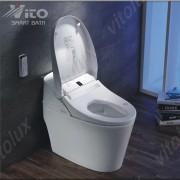 umni toaletni (6)