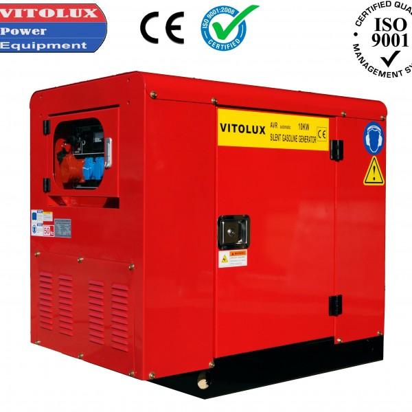 generator (3)