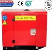 generator (5)