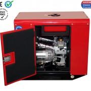 generator (6)