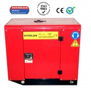 generator (7)
