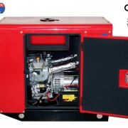 generator (8)