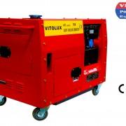 generatori (1)